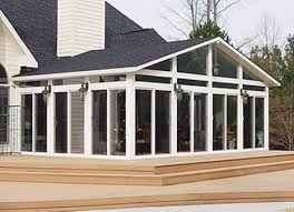 Sunroom Roof Sunroom Accessories Sun Room Accessories From Betterliving Sunrooms