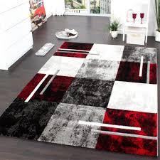 Wohnzimmer Einrichten Sofa Uncategorized Kühles Kühle Dekoration Wohnzimmer Einrichten