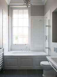 bathroom shower ideas pictures best 25 shower bath combo ideas on bathtub shower bath