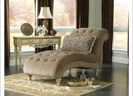 Small Armchairs For Bedrooms Bedrooms Comfy Armchair Contemporary Sofa Small Armchair For