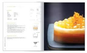 livre cuisine pdf gratuit livre de cuisine gratuit fabulous livret gratuit ebook gratuit