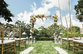 wedding places top wedding venues in singapore picture places to get