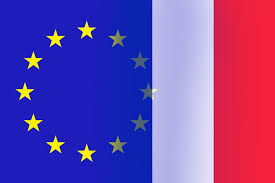 France Flag Images European Bond Markets Are Being Driven By French Elections And Ecb