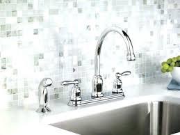 moen caldwell kitchen faucet moen caldwell faucet cool faucet enchanting kitchen faucets delta