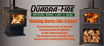 stoves u0026 fireplace inserts catalog fireside of bend central