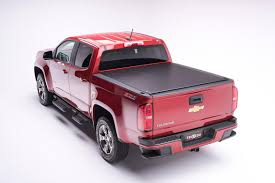 Ford Ranger Truck Bed Cover - truxedo lo pro truck bed cover
