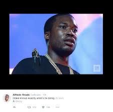 Drake Album Cover Meme - the best memes of drake s views from the 6 album cover drake