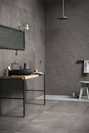 26 Vanity Cabinet 16 Inch Bathroom Vanity Enchanting Brown Rectangle Modern Fiber 16