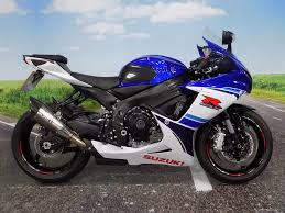 suzuki motorcycles gsxr suzuki gsxr 600 l6 for sale finance available and part exchange