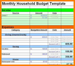 free budget form best 20 budgeting worksheets ideas on pinterest