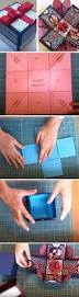20 super easy diy christmas gifts for him under 20 explosion