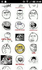 Meme Names And Faces - 9gag meme list 28 images rage guy meme facebook tag picture