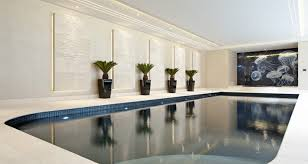 octagon homes interiors swimming pool construction u0026 design in surrey outdoor u0026 indoor