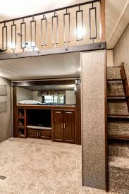 keystone montana floor plans montana fifth wheel floor plans elegant montana fifth wheel floor
