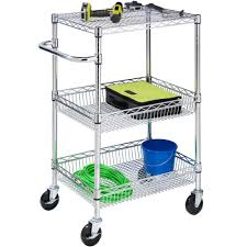 Laundry Room Storage Cart by Teens U0027 Room Every Day Low Prices Walmart Com