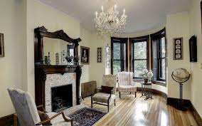 interior of victorian homes victorian interior design style history and home interiors