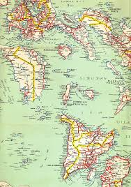 Map Of Phillipines Maps