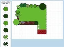 free online design program free landscape design software online jacketsonline club