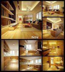 design your own home download 3d home architect free download elegant bathroom room designer