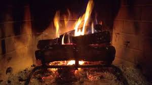fire in the fireplace home design planning cool in fire in the