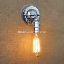 online get cheap edison wall sconce aliexpress com alibaba group