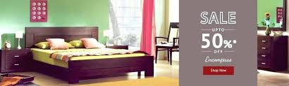 wwe bedroom decor wrestling bedroom decor wwe wrestling bedroom decor sl0tgames club