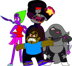 gems image gems from jeff galaxy png mixels wiki fandom powered