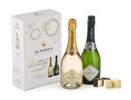 Wine Christmas Gifts Christmas Gifts For Her Get It Ballito Umhlanga
