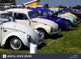 volkswagen beetle 1960 interior beetle volkswagen line stock photos u0026 beetle volkswagen line stock