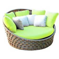 Lime Green Patio Furniture by Eliza Olive Green Upholstered Armchair Pier 1 Imports Armchairs