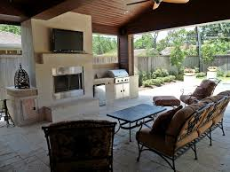 outdoor fireplaces u0026 fire pits houston tx u0026 chattanooga tn