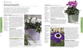 Cool Small Palnts To Grow Rhs How To Grow Plants In Pots Amazon Co Uk Martyn Cox