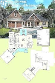 craftsman cottage floor plans craftsman bungalow floor plans craftsman ranch house floor plans