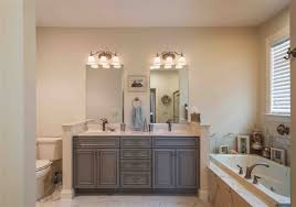 Countertop Cabinet Bathroom Custom Bathroom Cabinets Harrisburg Lancaster York