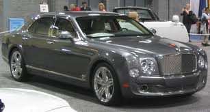 matte black bentley mulsanne bentley related images start 250 weili automotive network
