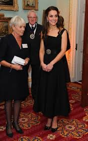 if you love it buy two u0027 the duchess of cambridge bought her new