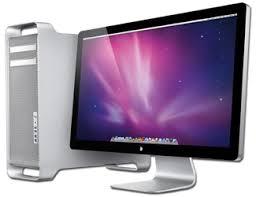 image ordinateur de bureau ordinateur de bureau