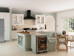 Kitchen Design Northern Ireland by Abbey Kitchens And Bathrooms