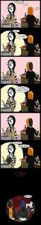 creepypasta cafe 011 creepypasta cafe update pinterest