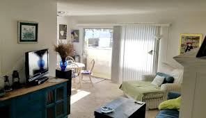 what is a mother in law apartment this woman downsized to a apartment at the beach money