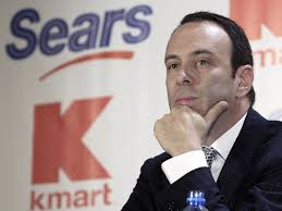 sears ceo says kmart isn t shutting business insider