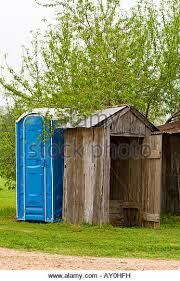Outhouse Pedestal Toilet Old Wooden Toilet Privy Outhouse Stock Photos U0026 Old Wooden Toilet
