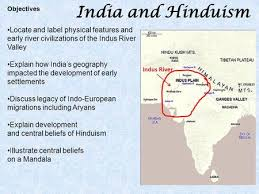 3 1 early civilizations in india ppt video online download