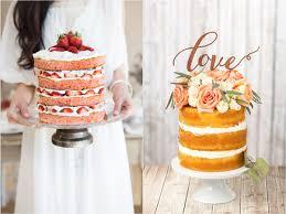 bridal shower cake ideas trueblu bridesmaid resource for
