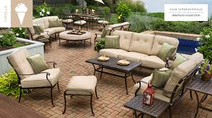 Mathis Brothers Patio Furniture by Enjoy Life In The Backyard Check Out Our Patio Furniture Collections