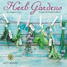 Herb Grower S Cheat Sheet Herb Garden Calendar 2017 Calendars Pinterest Herbs Garden