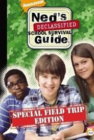 watch ned u0027s declassified survival guide season 3 episode 5