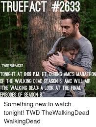 Walking Dead Memes Season 5 - 25 best memes about the walking dead season 5 the walking dead