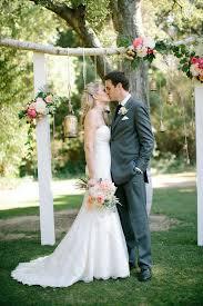 Wedding Arches Dallas Tx One Of A Kind Rustic Wedding Arch By Amorology Mon Cheri Bridals