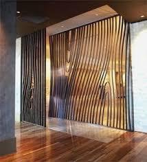 bamboo room divider screens best vintage paris room divider screen